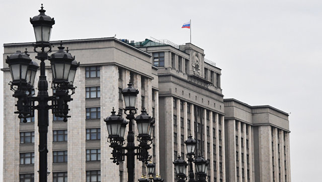 В Госдепе заявили, что поддерживают позицию Белого дома по КНДР