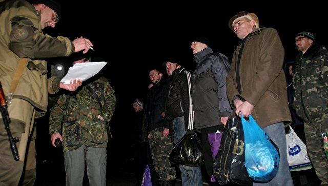 Руководитель МИД Украины объявил, что «попытается» увидеться сЛавровым вВене