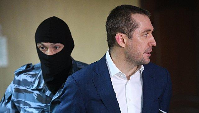 Сберегательный банк нашел недостачу вконфискованных уполковника Захарченко деньгах