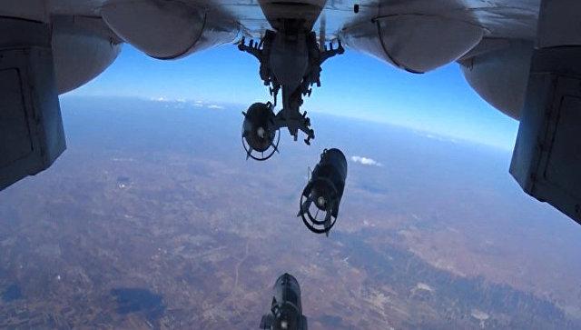 Минобороны Индии одобрило закупку 240 авиабомб у Российской Федерации