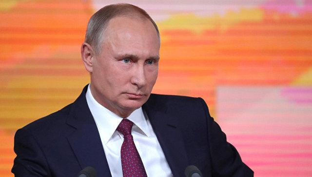 РФ усилит влияние в мире в случае переизбрания Путина, считает глава РФПИ