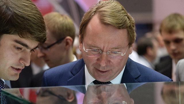 США вводят новые санкции против оборонных учреждений РФ