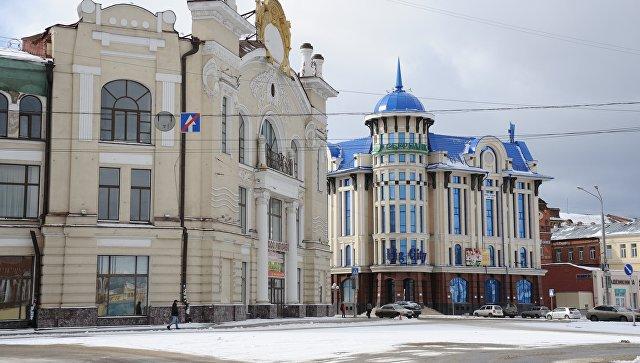 Телефонные террористы, сообщившие оминировании, устанавливаются— Томские власти