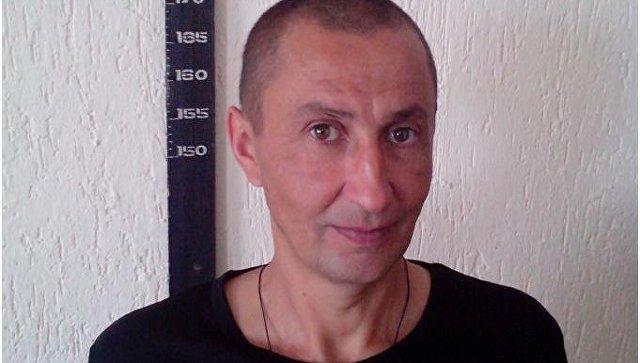 Убийство вКвасниковке. супруга хотела развестись, однако получила 40 ударов ножом
