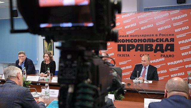 ВМС Украины: Вопрос опередаче Киеву военной техники изКрыма нужно изучить