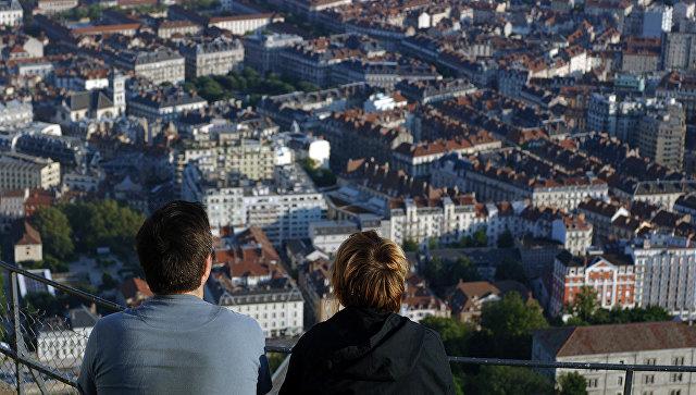 Замок во Франции, где умер Ричард Львиное Сердце, выставили на продажу