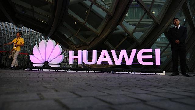 В России стартуют продажи флагманских смартфонов Huawei Mate 20 и 20 Pro