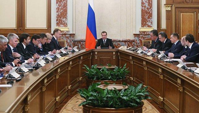 В РФ пройдет пробная перепись населения