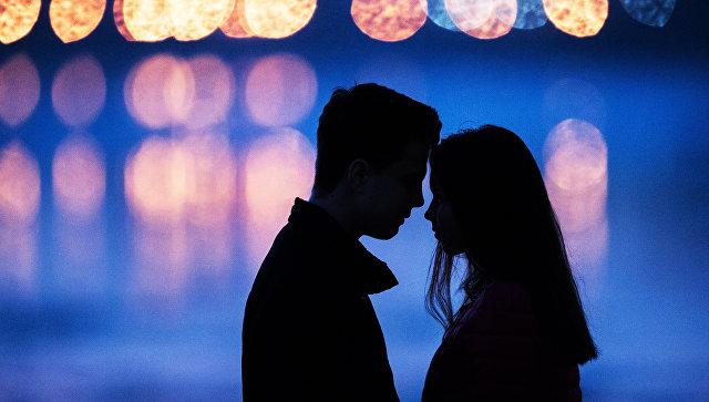 Казахстанские подростки начинают половую жизнь в среднем в 16 с половиной лет - исследование