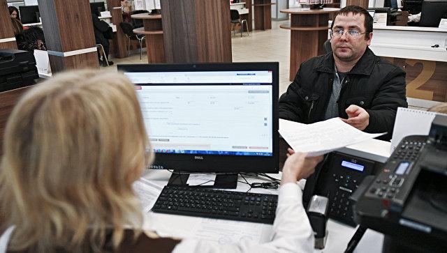 Наблюдатели НОМ оценили процедуру включения в списки избирателей в МФЦ