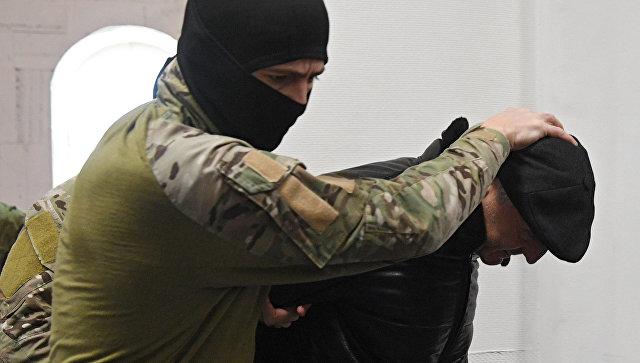 ВКремле высказались поповоду арестов дагестанских чиновников