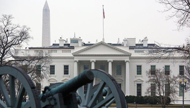 """В Госдепе заявили, что у США """"относительно крепкий"""" альянс с Турцией"""