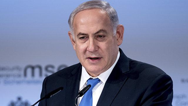 Премьер Израиля назвал обвинения против своих приближенных бредовыми