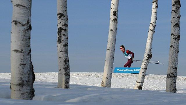 Феномен Вяльбе. Главное российское открытие Олимпиады