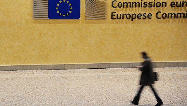 EC отложил продление санкций против граждан России