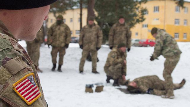 Нардепы разрешили здешним властям вУкраинском государстве воспрещать реализацию алкоголя