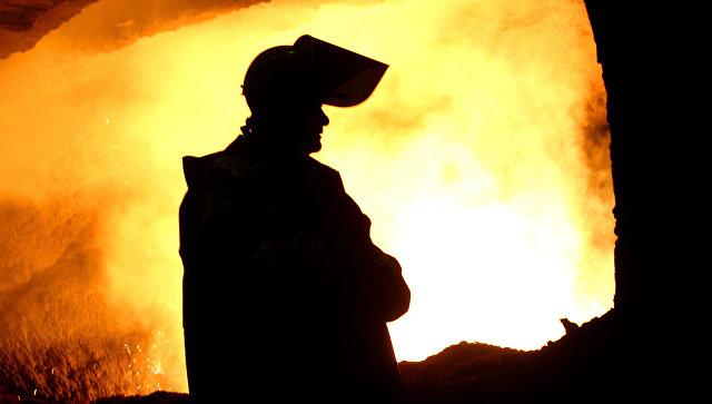 В США сенатор хочет законодательно нивелировать новые пошлины на металлы