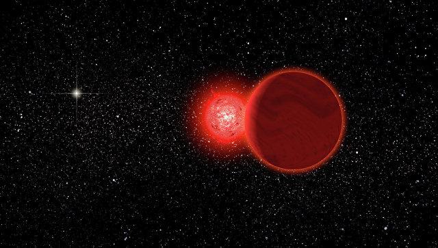 Астероиды это звёзды проходит ли кленбутерол девушками