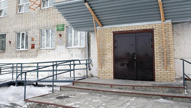 В РФ школьница открыла стрельбу вшколе: семеро пострадавших