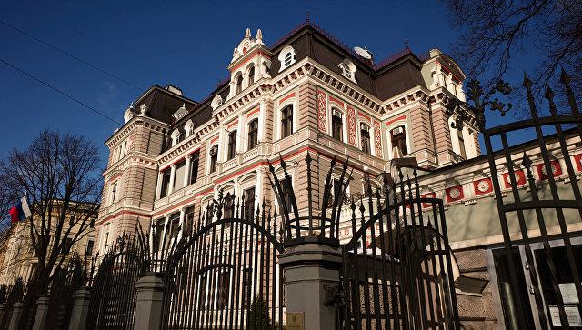 Латвия выдворит одного или нескольких российских дипломатов