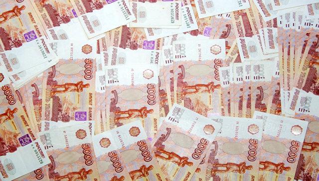 Поволжье получило 5 млрд руб. субсидий наинфраструктуру жилы микрорайонов