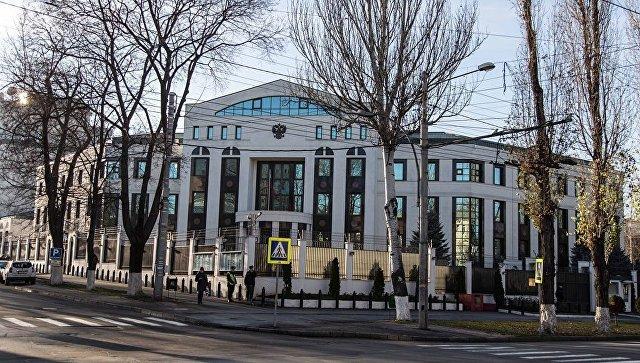 Молдавия высылает 3-х русских дипломатов из-за «дела Скрипаля»
