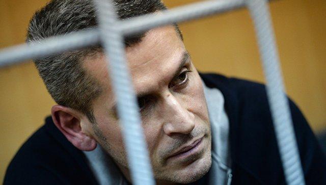 В Российской Федерации задержали миллиардера, которого обвиняют вхищении средств выделенных наЧМ