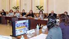 Фотоконкурс ОБЪЕКТИВная благотворительность стартовал в Москве