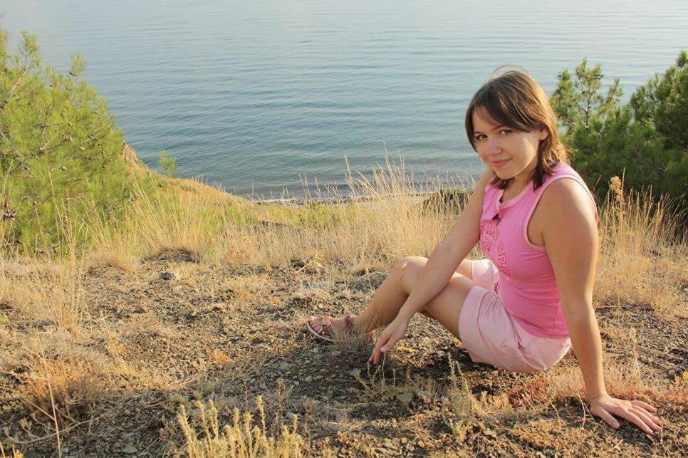 Беженки Из Украины Знакомства В Екатеринбурге