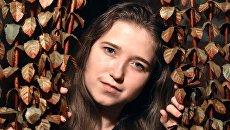 Девочка со стержнем. Полину Гриняеву спасет операция на позвоночнике