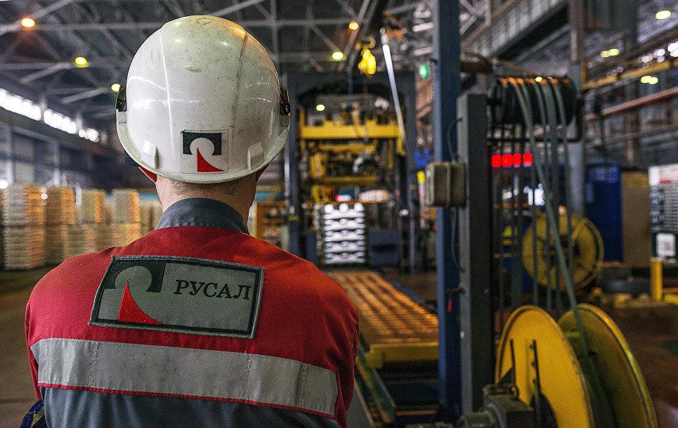 Договоры наалюминий продолжают дорожать на английской бирже металлов