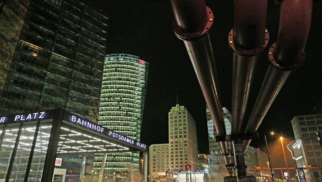 Петербург оказался на107-м месте вмировом рейтинге поднятия цен  нажилье