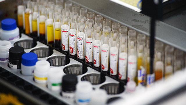 В Швеции произошла крупная вспышка кишечной инфекции