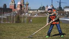 В ОП РФ обсудят правила участия детей в благотворительности и волонтерстве