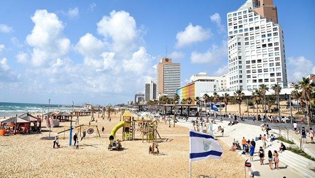 Ученые рассказали о демографическом будущем Израиля