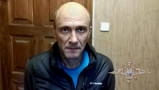 Допрос мужчины, повредившего каратину Ильи Репина Иван Грозный убивает своего сына в Третьяковской галерее