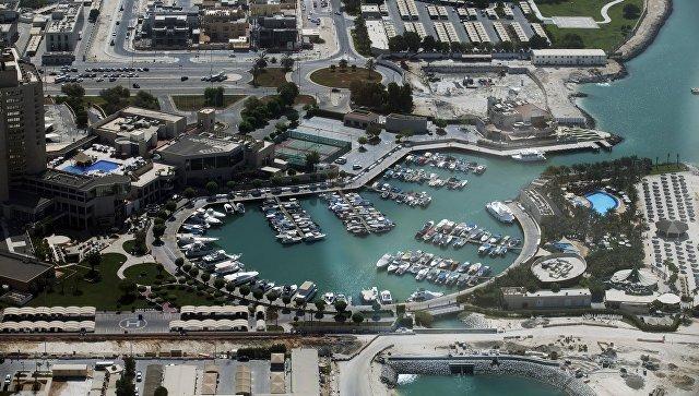 В Абу-Даби состоится заседание министерского мониторингового комитета ОПЕК+