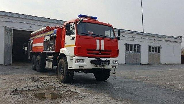 В Нижнем Новгороде из ТЦ эвакуировали более тысячи человек