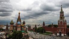 Добровольчество станет главной темой программы Дня города Москвы