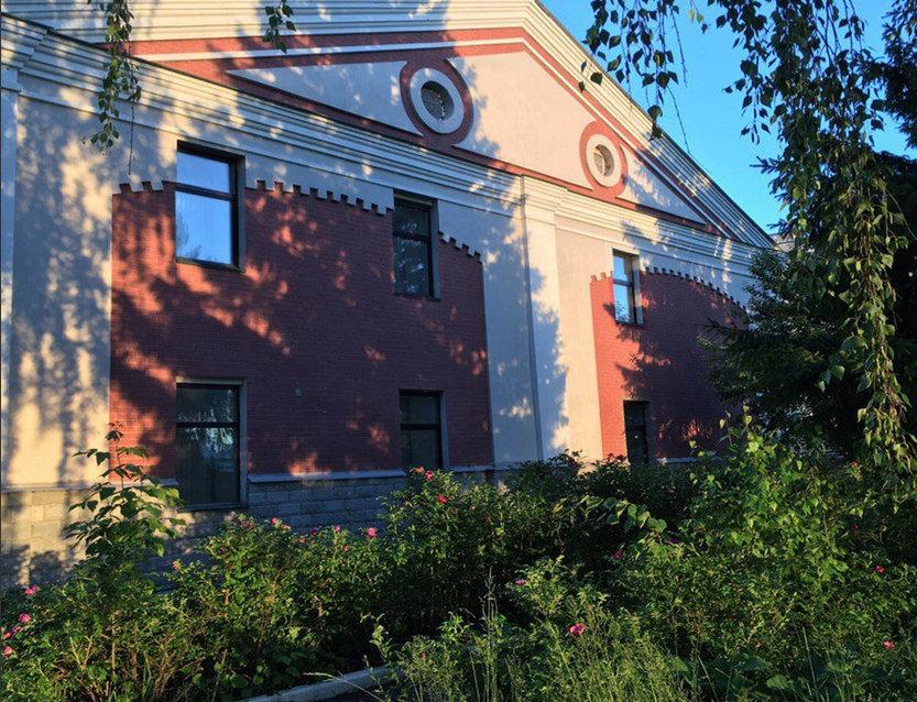 В Казани возбудили дело после попытки суицида в центре помощи трудным подросткам