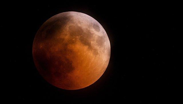 Лунная программа бессмысленна, пока не озвучили стоимость, считает эксперт