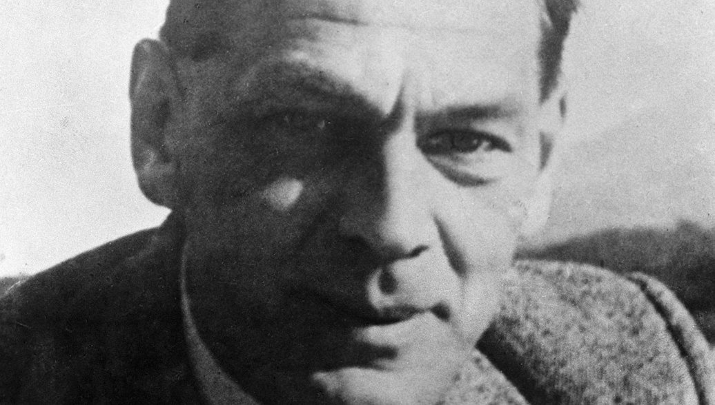 18 Oktober dalam Sejarah: Mata-mata Soviet Ditangkap dan Dieksekusi di Jepang, Soviet Menjadikannya Pahlawan
