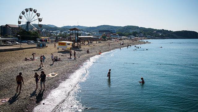 Эксперты рассказали о том, как проходит сбор курортного налога на Кубани