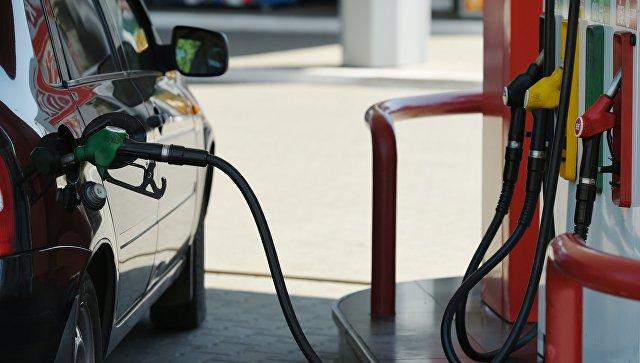 ННК: на совещании по стабилизации рынка топлива учли особенности ДФО