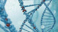 Зеленая химия и эволюция химпроизводства