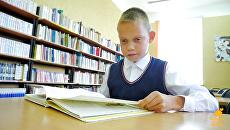 Александр З., май 2006, Калининградская область