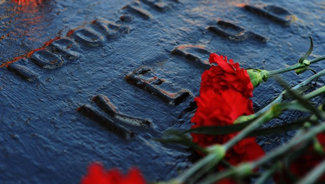 В Подмосковье усилят меры безопасности после трагедии в Керчи
