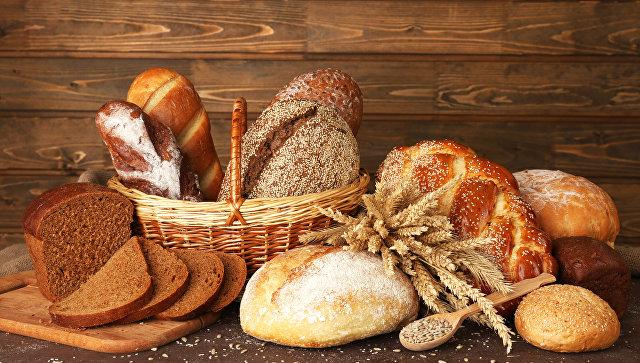 Три корочки хлеба: ученые пытаются предотвратить продовольственный кризис