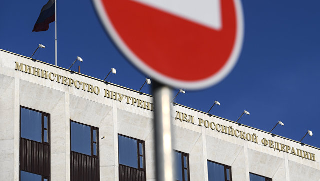 Израиль выдал России обвиняемого в нападении на сотрудника прокуратуры