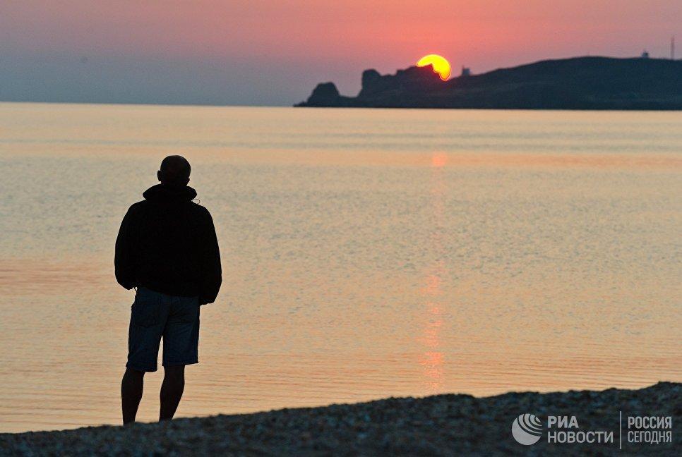 «Бои» за Азовское море: у Украины миллиард гривен убытков иморальная поддержка Запада